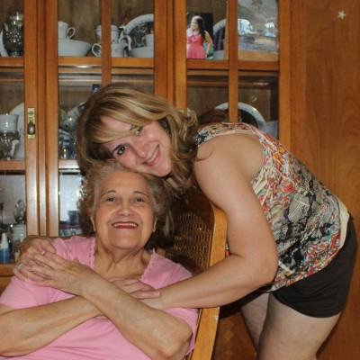 Caregiver Winners of the Summer Photo Contest Announced