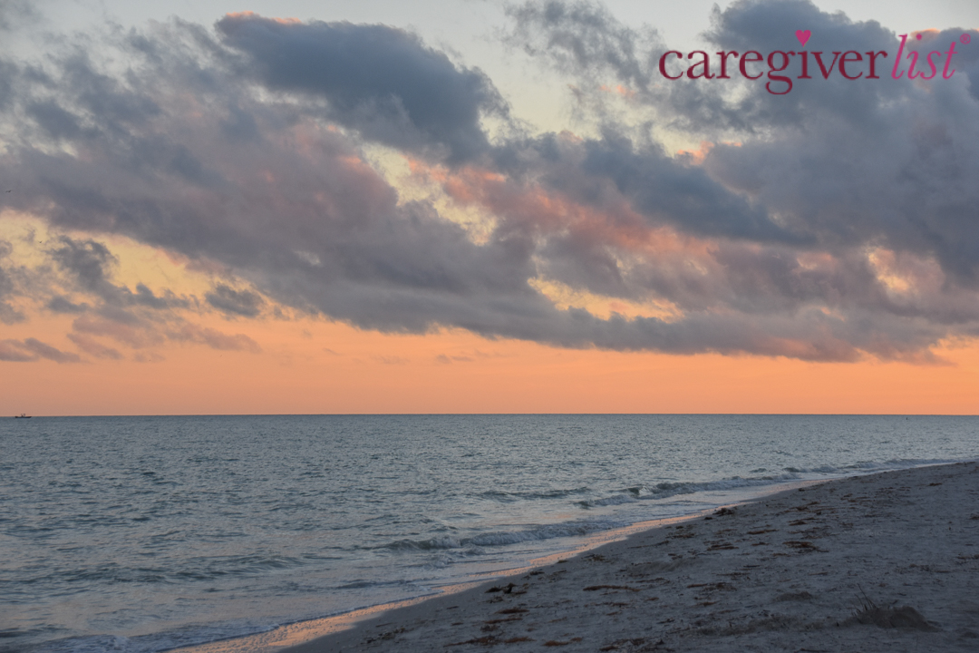 Peaceful Pastels: Stress Relief Photo