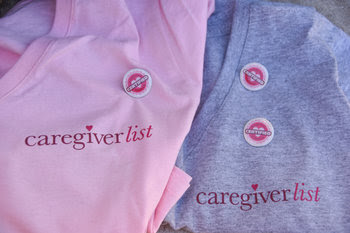 How do you become a California Caregiver?